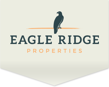 Eagle Ridge Properties